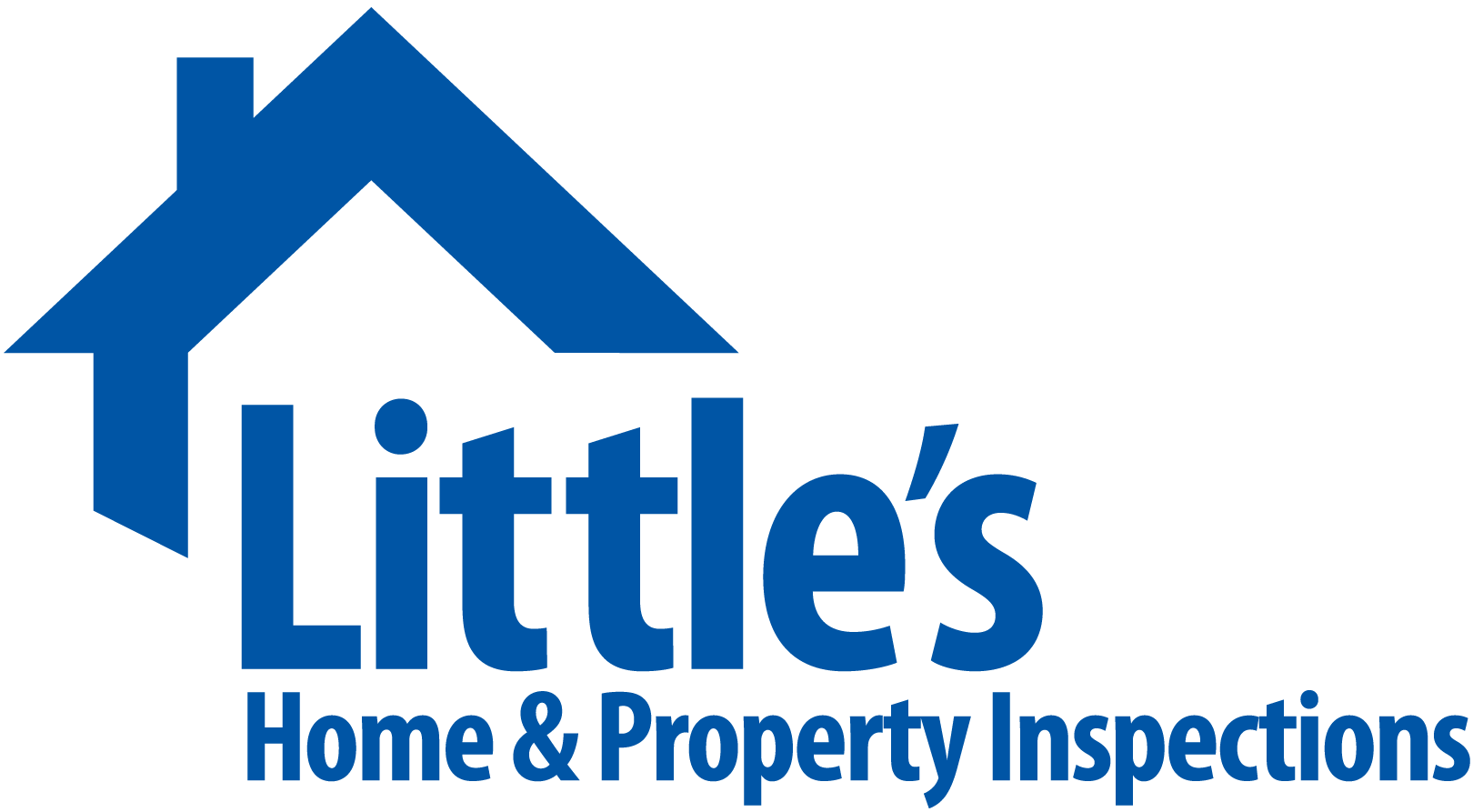 Little's Home & Property Inspections