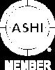 ashiAsset 2